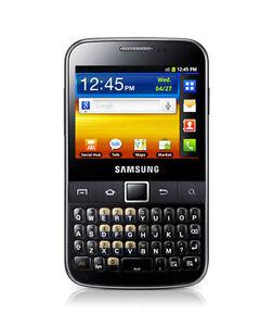 Samsung-Galaxy-Y-Pro-Duos-B5512-Metallic-Black-832-MHz-Processor-Wi-Fi-Enabled