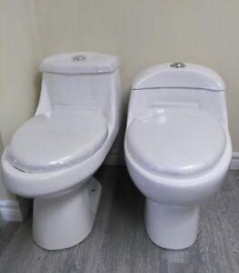 HOT SALE,TILE 1.49+,VANITY 139+,VINYL 2.19+,1 pic toilet 149+!
