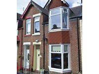 112 Sorley Street, Sunderland : 4 Furnished Rooms : Excellent Condition ALL BILLS INCLUDED