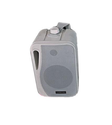 Bass Face SPLBOX.2 400W Waterproof Speakers