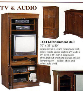 Gibbard Furniture Co.  Product Information