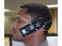 Hands Free Mobile Phone Kit