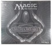 Magic The Gathering 2013 Core Set