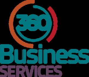 360 Business Services Victoria Park Victoria Park Area Preview