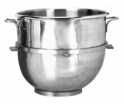 Uniworld Um-140b Mixer Bowl