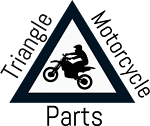 Triangle Motorcycle Parts