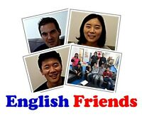 Out of Work? Start Your Own Online English Tutoring Business!