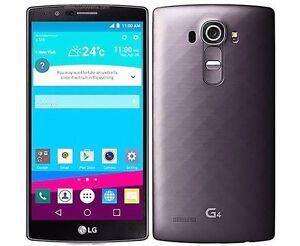 Echange  LG G4 contre galaxy S6