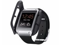 Samsung Gear 1 with charger - (London - collection only)