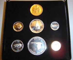 Private Coin Collector Buying Collections, Olympic, Silver Gold