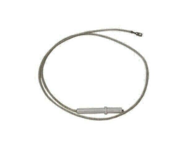 Bosch / Thermador Cooktop Burner Igniter, Genuine OEM. 00600