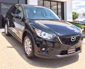2014 Mazda CX 5 Lease Takeover LOW PAYMENT
