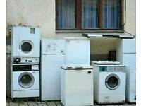 We Want Your Appliance | Free Removal