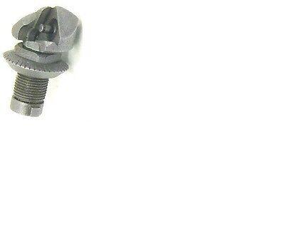 Used Devlieg Microbore Carbide Inserts Boring Cartridge 030-ba080-tn2c Tnmg