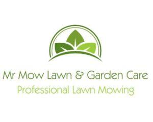 Mr Mow Lawn & Garden Care Eagleby Logan Area Preview