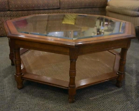 Vintage Coffee Table - Very good condition