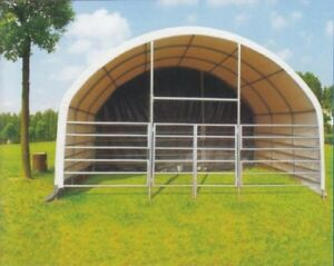 Livestock Enclosures 30% off **SALE**SALE**SALE**