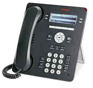 Avaya 9504 Digital Phone (700500206) - New, Sealed West Island Greater Montréal image 1