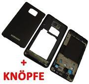 Samsung Galaxy S2 Original Cover