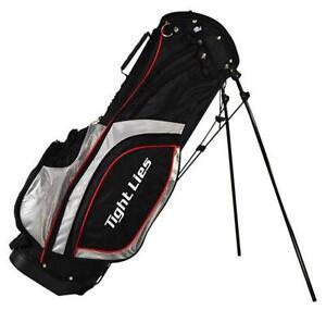 Adams Golf Bag Ebay
