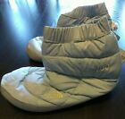 The North Face Down Slippers for Women