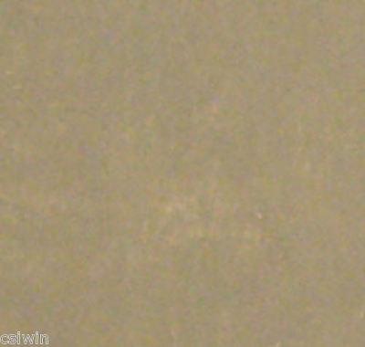 Concrete Dry Shake Dust-on Color Hardener Pigment Powder Walttools Sandstone