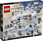 Hoth Rebel Trooper Star Wars LEGO Building Toys