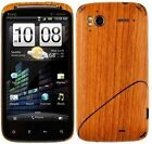 Cases/Covers for HTC Sensation XE
