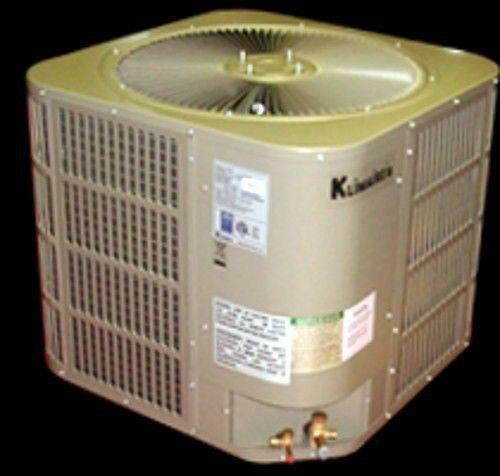 Heating Air Conditioning Units Ebay