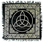 Tarot Cloth