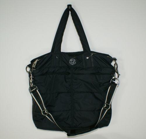 Lululemon Tote Bag Ebay