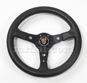 Porsche 924 Wheels