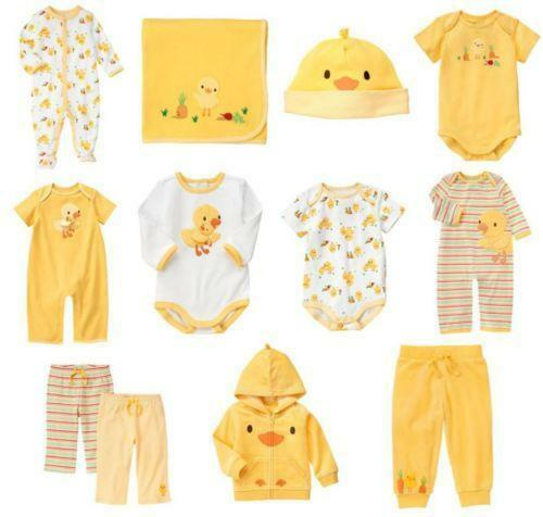 Oregon Baby Clothes Newest And Cutest Baby Clothing Collection By
