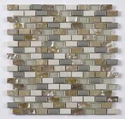 15cm x 15cm Tiles