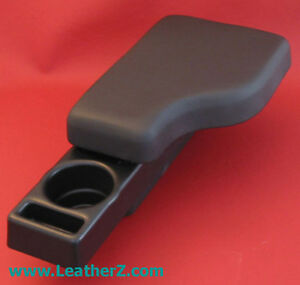 Bmw Z3 Cup Holder Ebay