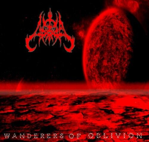 Adore - Wanderers of Obliviion [New CD]