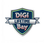 DiGi-Bay