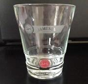 Jameson Glasses