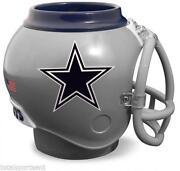 Dallas Cowboys Mug