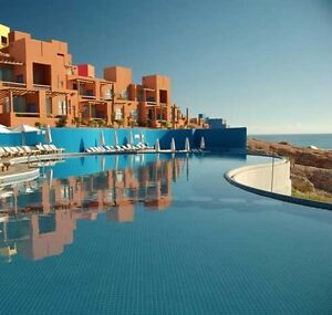 BEAUTIFUL TIMESHARE- FREE TAKEOVER. Cancun, Cabo, PV