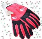 The North Face Womens Denali Gloves