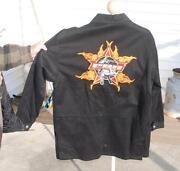 PBR Jacket