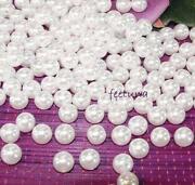 Perlmutt Perlen