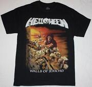 Helloween Shirt