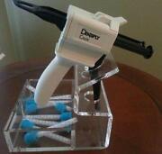 Dental Dispensing Gun