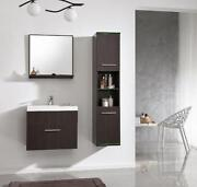 badmöbel grau: badmöbelsets | ebay, Hause ideen