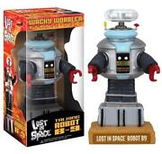 Funko Lost in Space