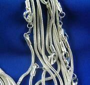 Necklace Chain Wholesale