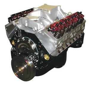 Dyno Engine-320HP355-T350 $3500, Engine -Trans Exchange Cambridge Kitchener Area image 1