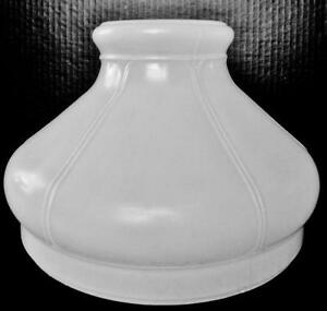 Oil lamp shade ebay oil lamp shade 10 mozeypictures Choice Image